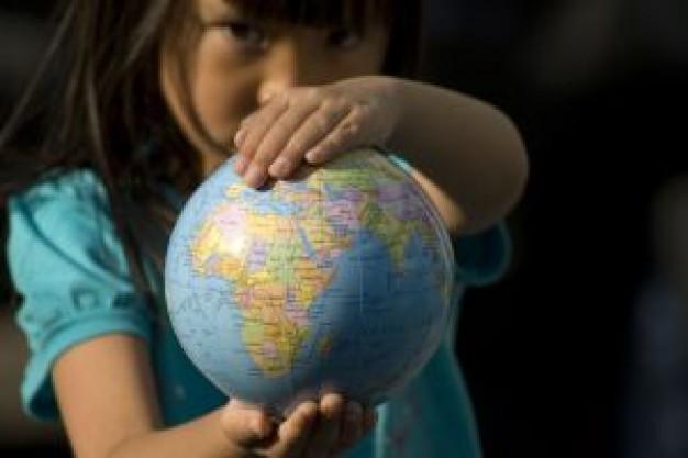 globalization_photo
