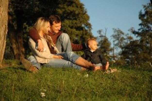 us_family