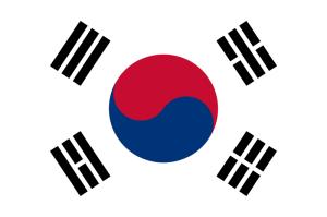 b_korea