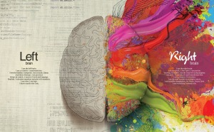 brain-creativity0