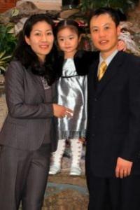 ko_family
