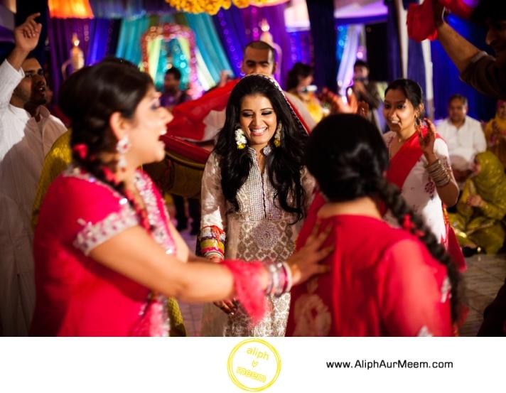 Moroccan_Wedding