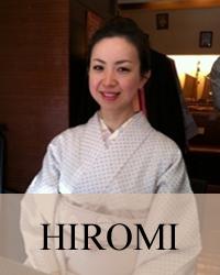 profile-hiromi