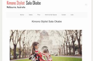 kimono-stylist-sala-okabe