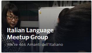 meetup02-italian
