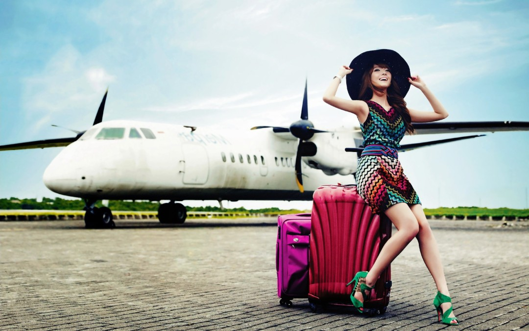 20151201milage-travel