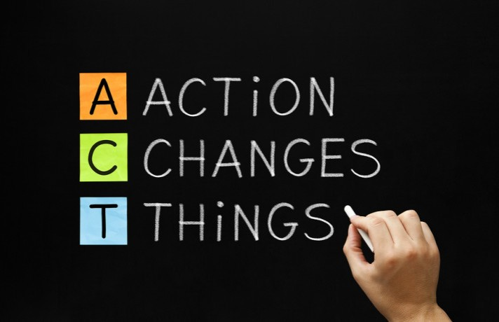20151231action-changes-things.jpg
