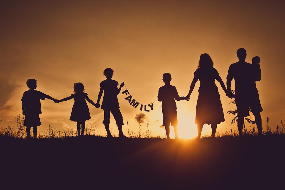 20160403family-link.jpg