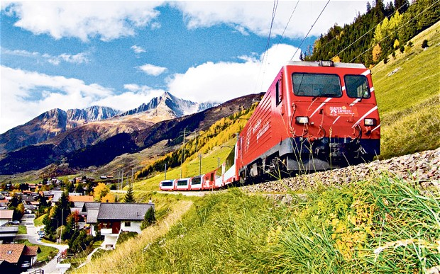 20160617switzerland_railway.jpg