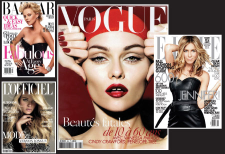 20160923magazines.jpg