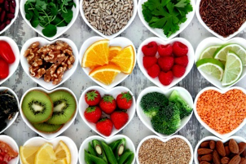20161007organic-food.jpg