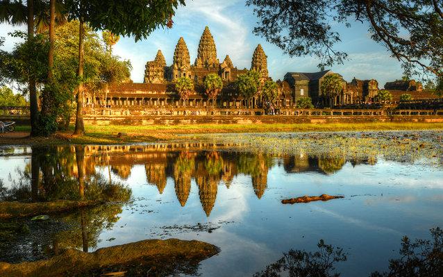 20170221angkor-wat-cambodia.jpg