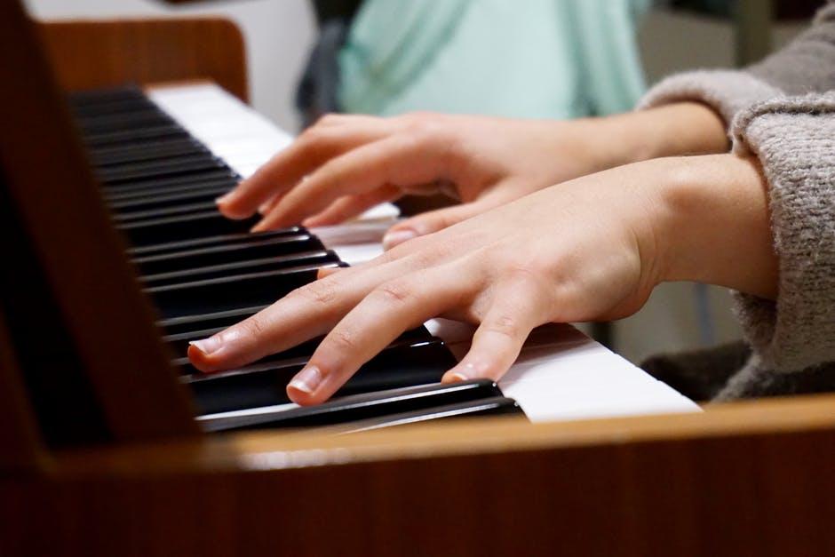 20170331pianist.jpg