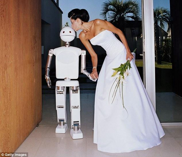 20170418robot.jpg