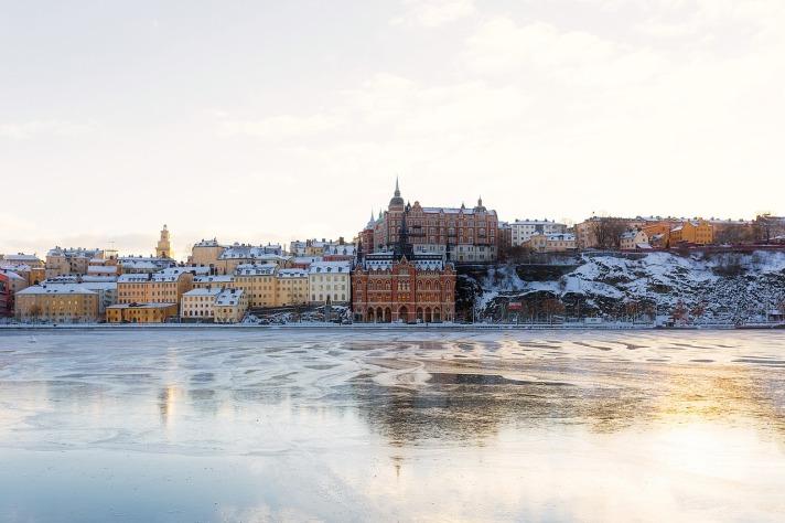 20170425sweden_winter