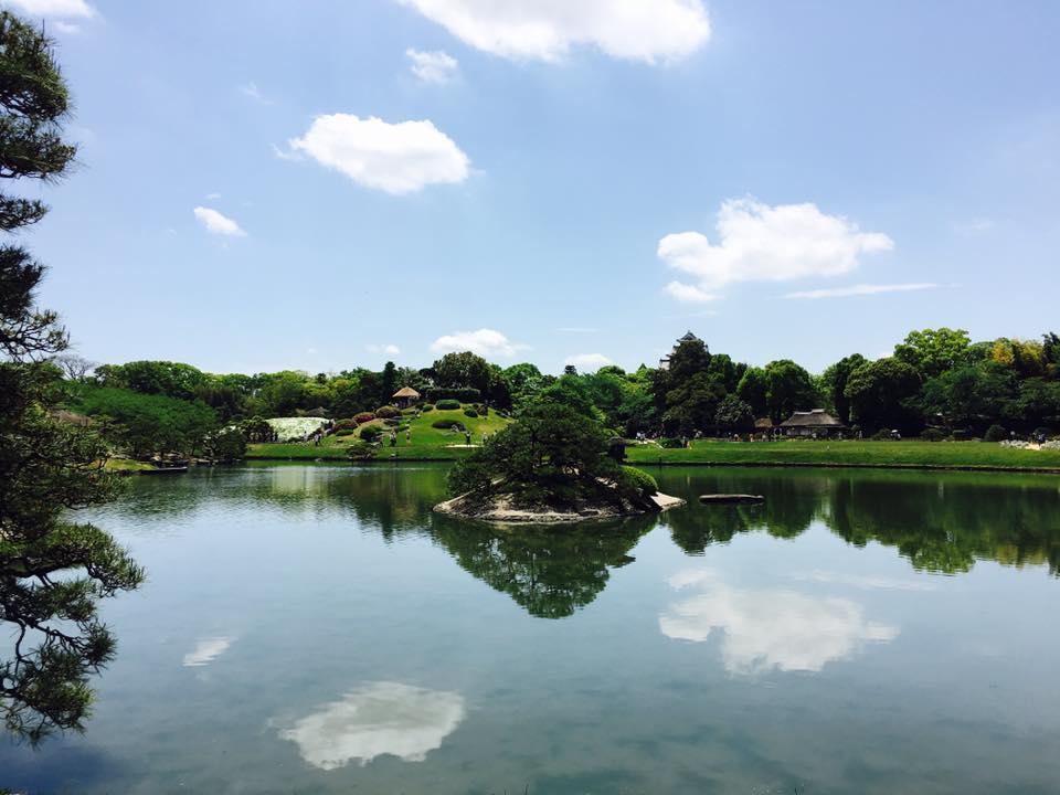 okayama-korakuen.jpg