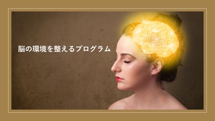 cleanup_brain